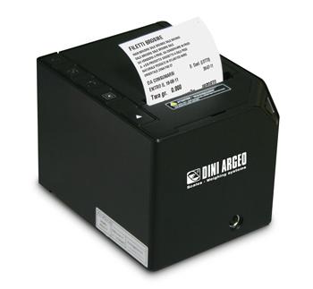 Pr80 imprimante thermique de comptoir avec coupe papier for Papier imprimante autocollant exterieur